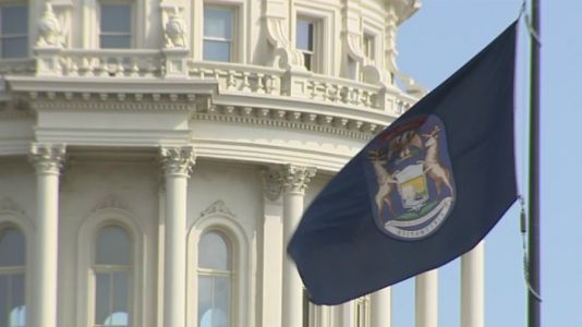 Michigan House votes to limit state severance deals