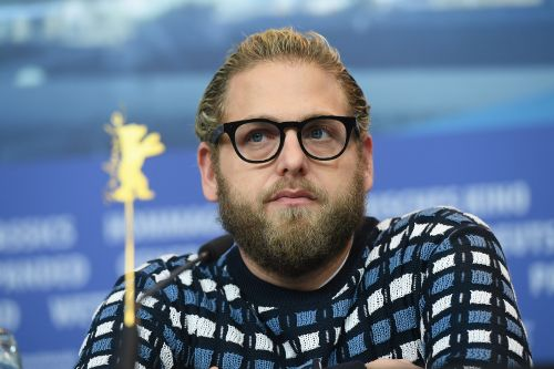 Jonah Hill asks fans to not comment on his body: It doesn't feel good