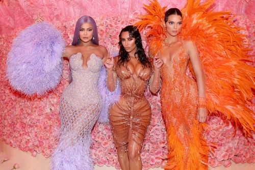 Met Gala 2020 officially canceled