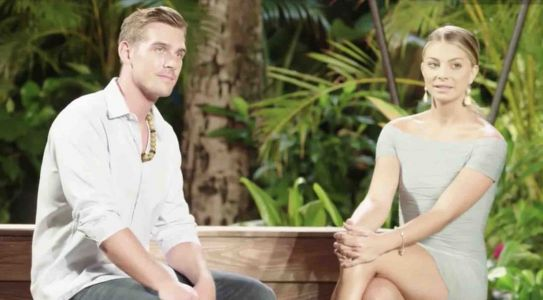 Temptation Island Recap: Season 3 The Final Bonfire, Part 1