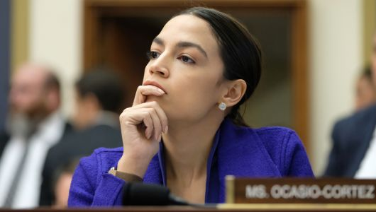 AOC Asks Why Laura Ingraham is On TV After Fox News Host Mocks Her Job in Service Industry