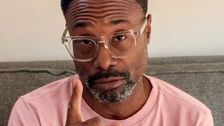Billy Porter Helps Examine Origins Of LGBTQ Rights Movement In New Docuseries