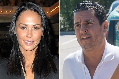 Former 'RHONY' star Jules Wainstein's divorce from Michael finalized
