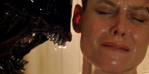 David Fincher's Movies, Ranked By Rotten Tomatoes | ScreenRant