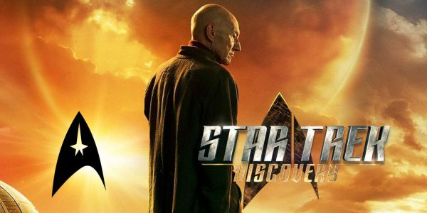 Star Trek: Why So Many TV Shows Are Currently In Development