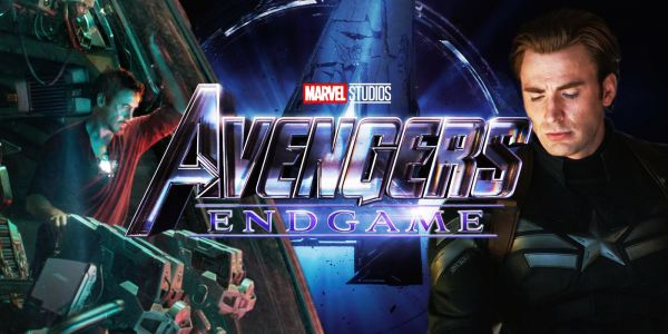 'Avengers: Endgame' Is Biggest Trailer Launch In History