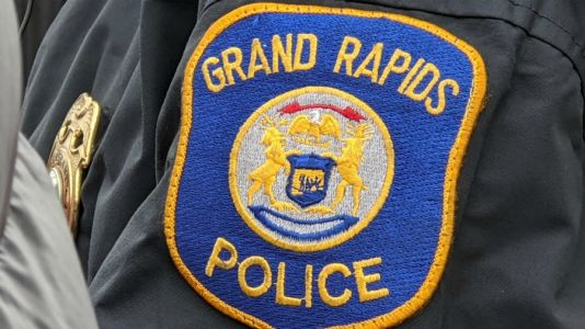 GRPD to be evaluated for accreditation, community can weigh in