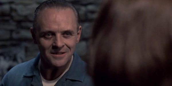 10 Unsettling Behind-The-Scenes Facts About The Silence Of The Lambs