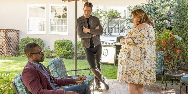 This Is Us Season 6: Everything We Know About The Next Season