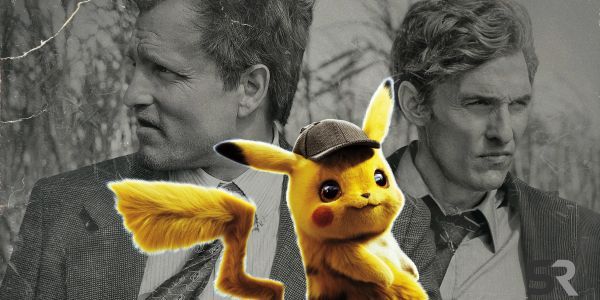 True Detective Pikachu Crossover Video Is Terrifying Nightmare Fuel