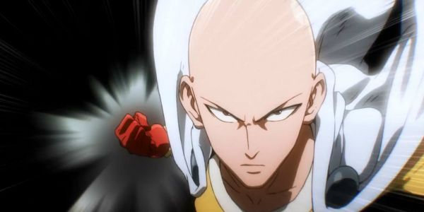 One-Punch Man Season 2 Gets 2019 Premiere & Official Synopsis