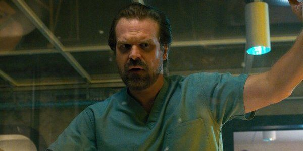 Why Stranger Things' David Harbour Really Needs To Win At The Golden Globes
