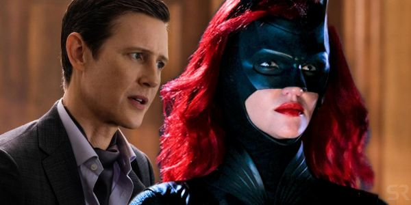 Batwoman: 11 Unanswered Questions After Season 1, Episode 3