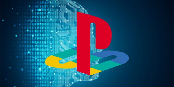 PS5 Patent Is Most Promising Hint At Backward Compatibility Yet