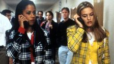 'Clueless' Is Being Rebooted As A Dramatic Mystery Series And, Ugh, As If