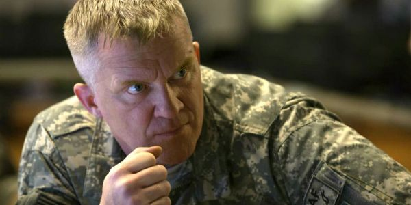 Agents of SHIELD Season 6 Reportedly Casts Anthony Michael Hall