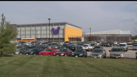 Metro School Districts Finalizing Plans to Begin New School Year