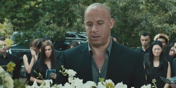 6 Other Fast And Furious Characters We'd Like To See Brought Back