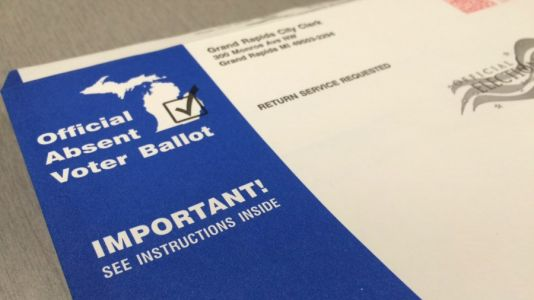 Clerks brace to count record number of absentee ballots