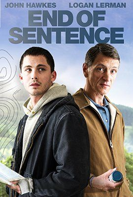 End of Sentence Review