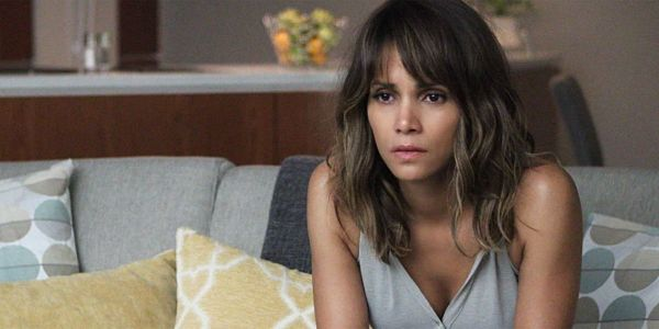 Halle Berry, Queen Of Workouts, Pants-Free Living And More, Gets Candid About Wanting To 'Slap' Trolls