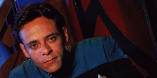 Star Trek: 10 Hidden Details About The Main Characters of DS9