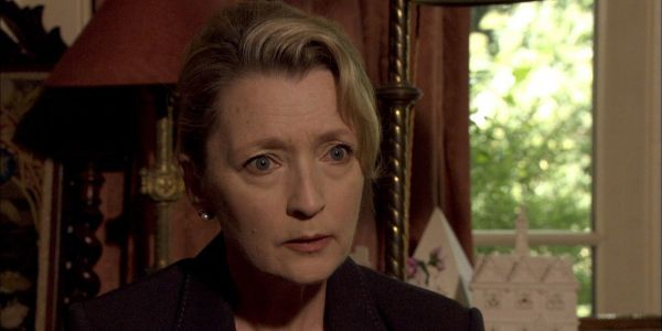 Midsomer Murders: 10 Actors You Had No Idea Were On The Show