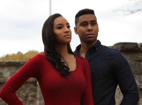 '90 Day Fiance' Couples Now: Who is still together? Who has split? Where are they now?