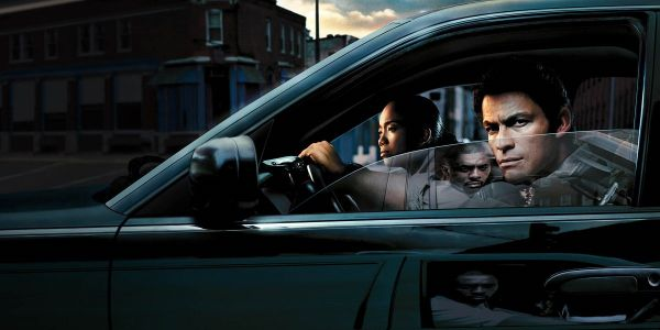 The Wire And 10 Great Early 2000s TV Dramas Available Streaming