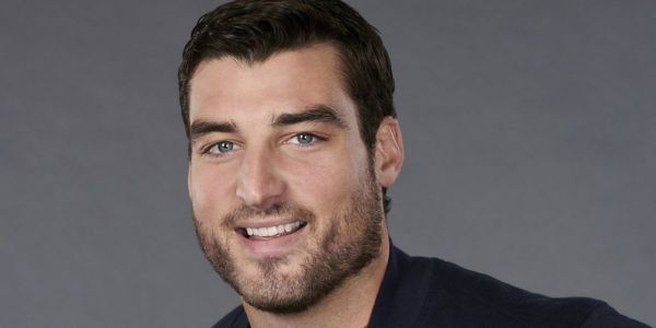 Former Bachelorette Contestant Tyler Gwozdz Is Dead At 29