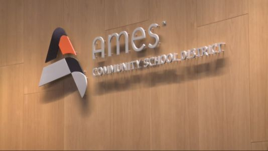 Ames School District Responds to Mixed Reactions on LGBT Teachings During Black Lives Matter Week of Action