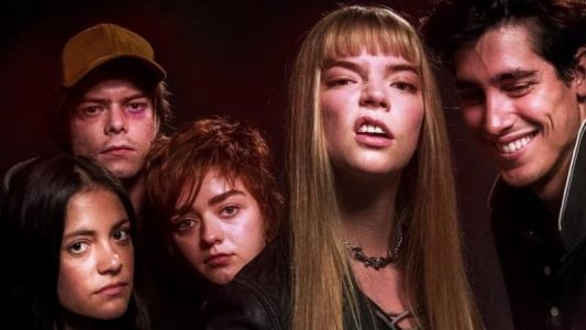 The New Mutants Cast Introduces Film's Premise in New Featurette