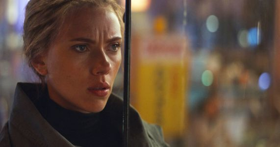 Natasha's Story Technically Wraps Up in Avengers: Endgame, but There's Still More to Learn