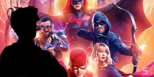 Watch Every Arrowverse Cameo In Crisis On Infinite Earths Part 1