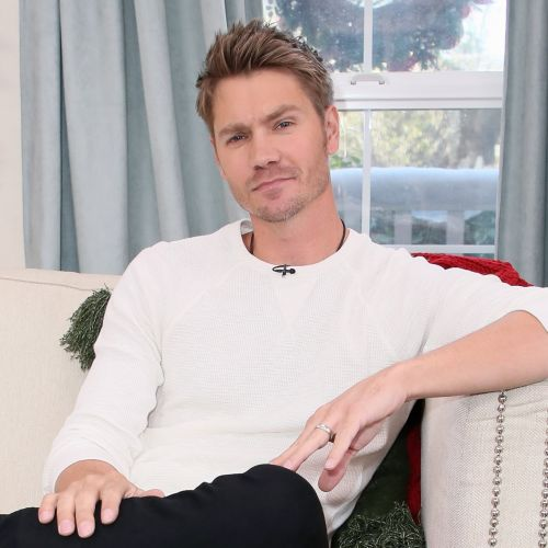"""Chad Michael Murray Is Coming to """"Save"""" Riverdale, as a Long-Awaited Character"""