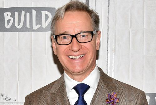The School for Good and Evil: Paul Feig to Direct Netflix Movie Adaptation