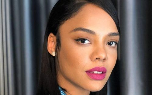 Tessa Thompson​ to Lead Live Reading of Play Nora Highland