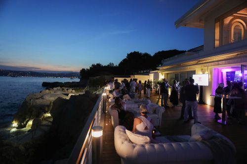 Cannes Lions 2019: All the biggest parties