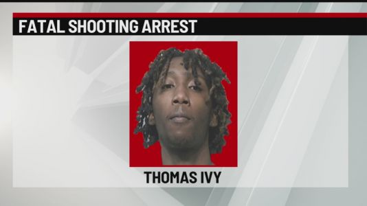 Des Moines Teen's Accidental Shooting Death An Emotionally Tough Investigation For Police