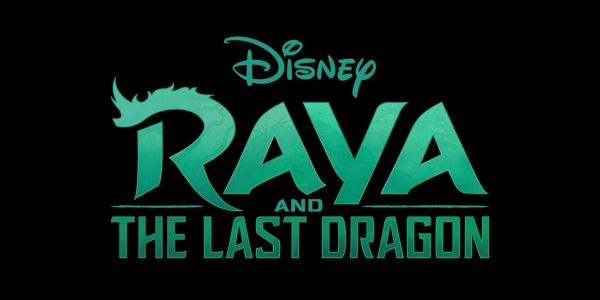 Raya and the Last Dragon: Details for Disney's New Animated Movie