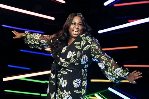 "Alex Newell Says His Character on Zoey's Extraordinary Playlist Is ""My Story Completely"""