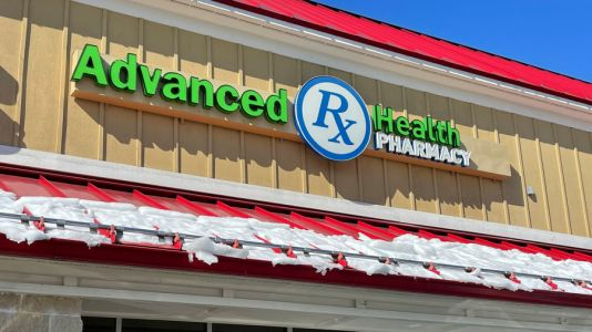 Independent pharmacies look to help with vaccinations effort