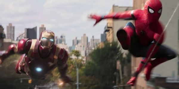 Tom Holland Spoiled Iron Man's Avengers: Endgame Death for Far From Home Co-Stars