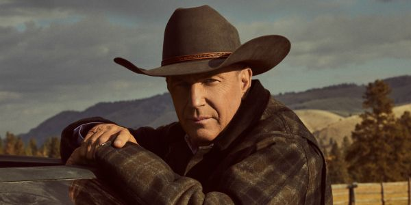 Yellowstone Is Getting A New Streaming Home In Time For Season 3