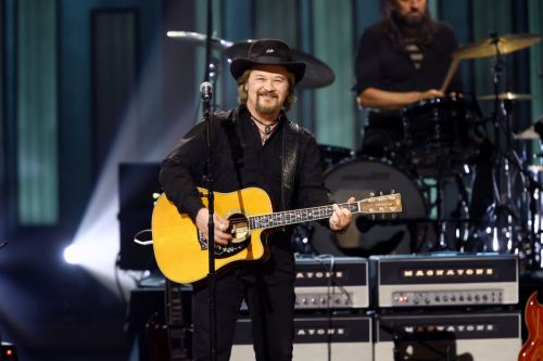 Travis Tritt Roundly Mocked for Going on Twitter Blocking Frenzy After Canceling Shows at Venues with Covid Safety Measures