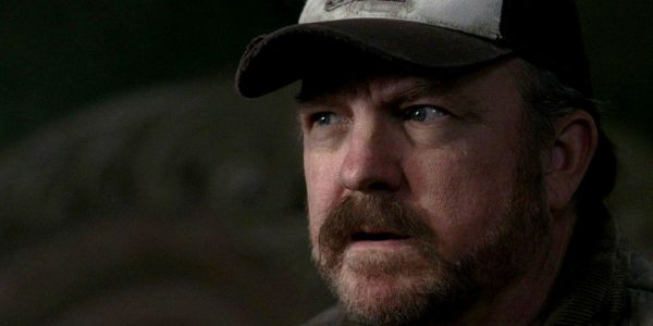 Supernatural Would Love For Bobby to Make a Season 13 Appearance