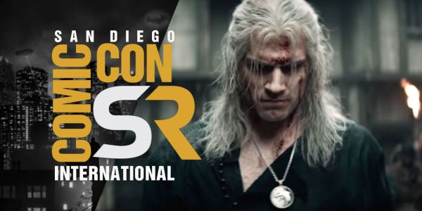 Netflix's The Witcher: SDCC 2019 Footage Description | ScreenRant