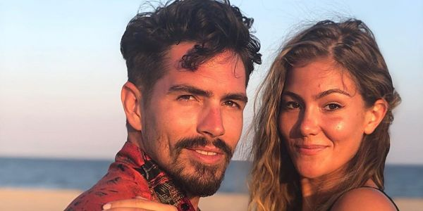 The Challenge's Tori Calls Out Critics Shaming Engagement Ring