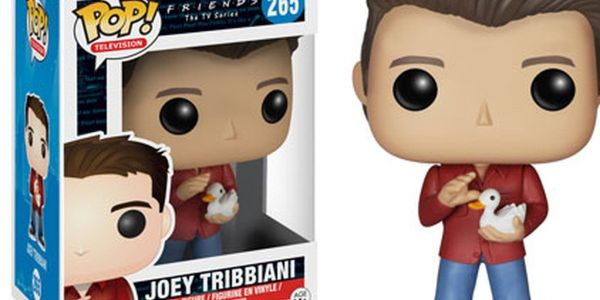 10 TV Show Funko Pops We Can't Believe They Haven't Made Yet