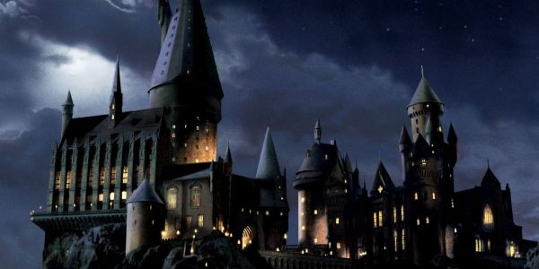 Harry Potter: 5 Known Squibs (& 5 Characters Who Were Mistaken As Squibs)